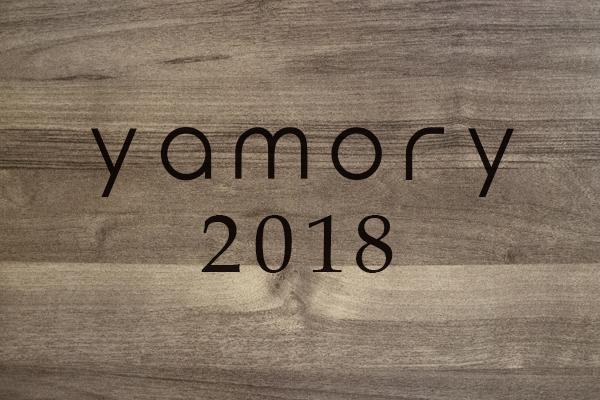 yamory2018a